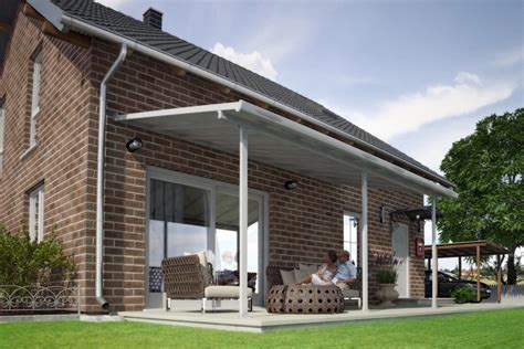 Porch Covers Awnings by Impressive Patio Awning Cover 5 Polycarbonate Patio Cover