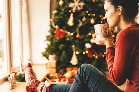 Sweepstakes Real Or Fake - should you get a real or fake christmas tree reader s digest