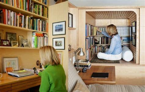 schlafzimmer layout tool ergonomie und wohnen lassen ihre wohnung ger 228 umiger wirken