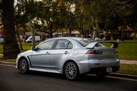 lancer evo 2014 2014 lancer evo html autos post