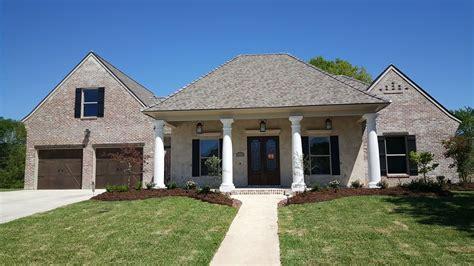 House Plans Lafayette La Houses For Sale In Lafayette La House Plan 2017
