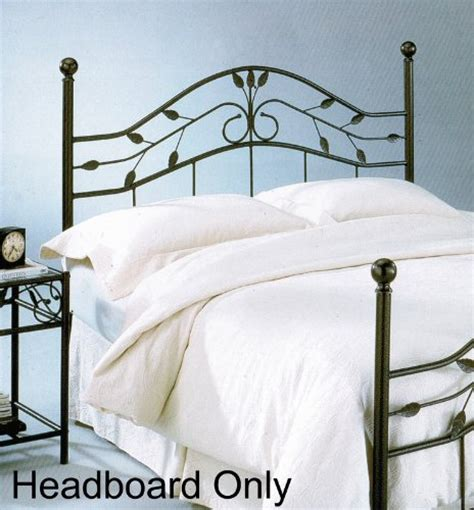 cheap metal headboards 301 moved permanently