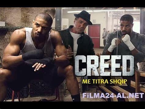 film gladiator me titra shqip blog archives eurofreeware