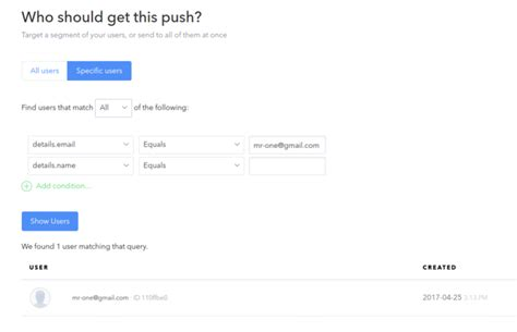 ionic push tutorial get started with ionic services push tbn