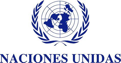 imagenes 24 octubre dia naciones unidas 24 de octubre d 237 a de la onu naciones unidas