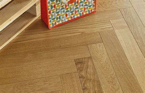 top 28 wood flooring baton floor french oak classic