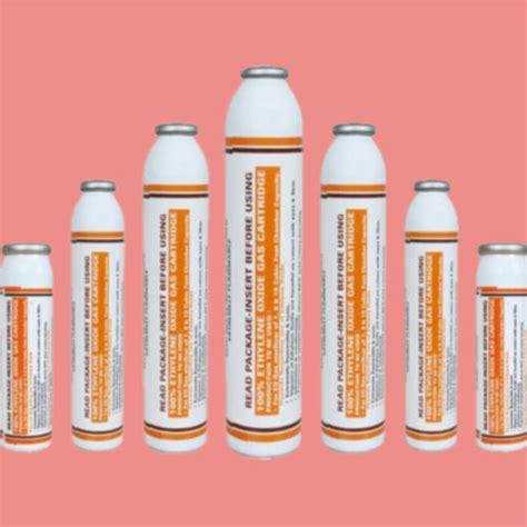 Gas Ethylene Oxide ethylene oxide manufacturers ethylene oxide suppliers
