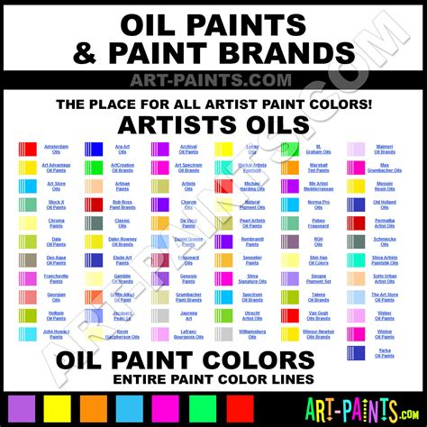 paints paint color brands paints
