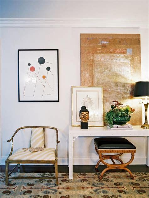 cuadros decoracion de interiores decorar con cuadros 25 ideas para el hogar moderno