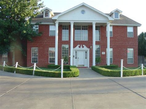 lubbock breakfast house woodrow house bed and breakfast updated 2017 prices b