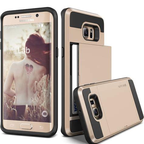 Casing Samsung Galaxy S6 Edge S6 Edge Plus New York Yankees Z3124 10 best samsung galaxy s6 edge plus cases 2015