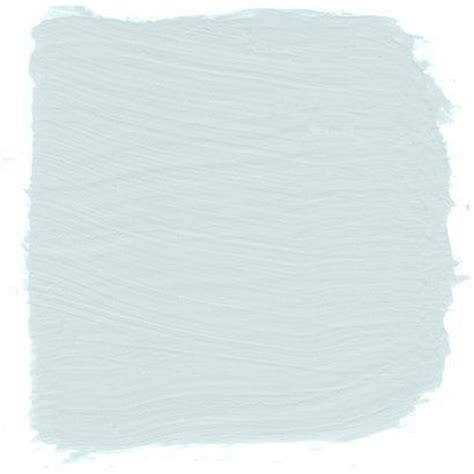 benjamin 174 interior eggshell finish paint raindrop tc 29 paint colors