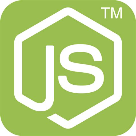 node js handling static content with node js and express technodyne
