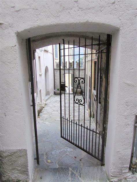 cancello d ingresso cancello dingresso with cancelli d ingresso
