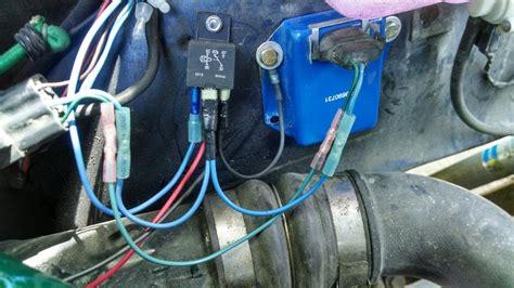 voltage pulsing issue solved dodge diesel