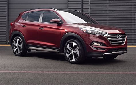 nouvelle hyundai tucson 2015 2016 hyundai tucson reviews pictures and 2016 hyundai tucson 2 0 fwd price engine full