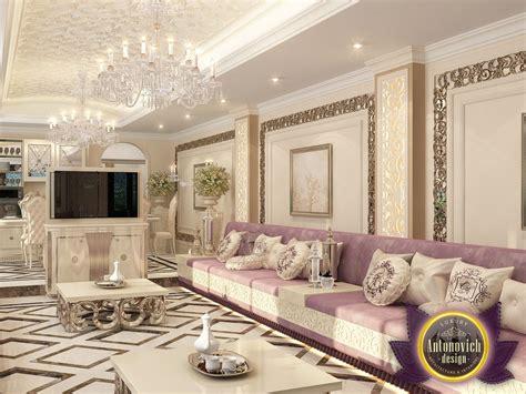 kenyadesign living room design  kenya  luxury