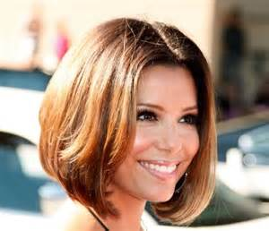 hairstyles that are angled towards the beautiful angled bob hairstyles pictures wardrobelooks com