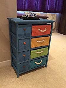 amazon childrens bedroom furniture new boys bedroom furniture wicker draws unit blue storage