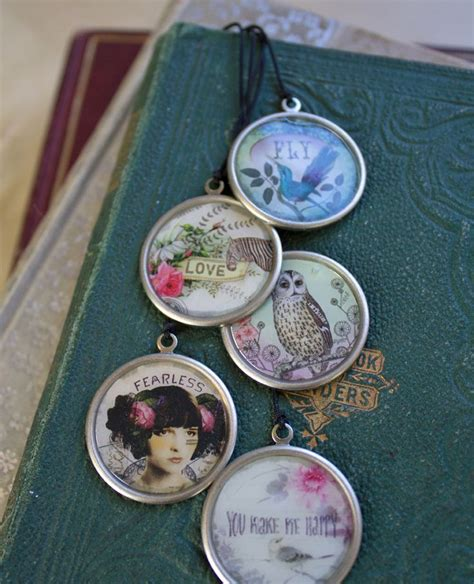 429 best diy resin jewelry tutorials and jewels images