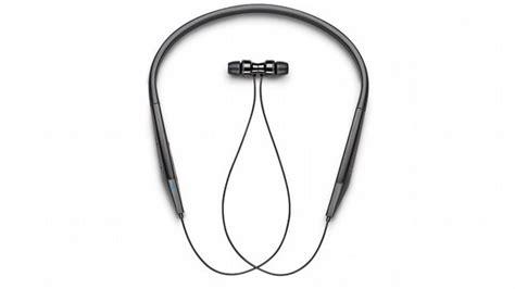 Bluetooth Stereo Backbeat 105 plantronics backbeat 105 incelemesi chip