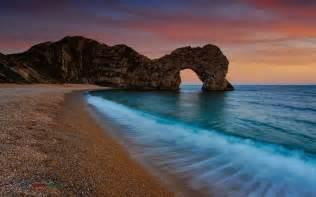 imagenes muy impresionantes top 12 lugares mas hermosos del planeta youtube
