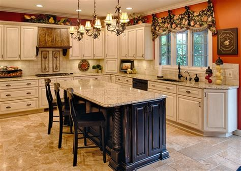 country kitchen indianapolis indiana country home