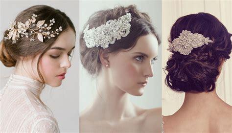 Wedding Hair No Veil by Wedding Hair No Veil Wedding Hairstyles With Veil Tiara
