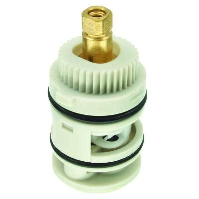 Valley Faucet by Danco Cartridge For Valley Kitchen Faucets 88197 The