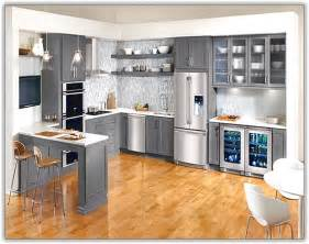 Kitchen cabinets best colors for kitchen cabinets gray kitchen