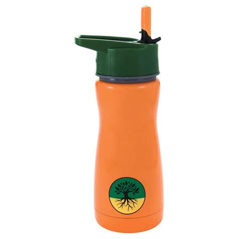 Eco Bottle Kidz 4 eco vessel insulated bottle mt nittany outfitters