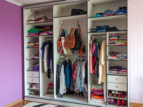 spring cleaning closet edition effective ways to clean out those spring cleaning closet edition mom central