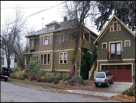 accessory dwelling unit fan adu resolution passes friends of austin neighborhoods