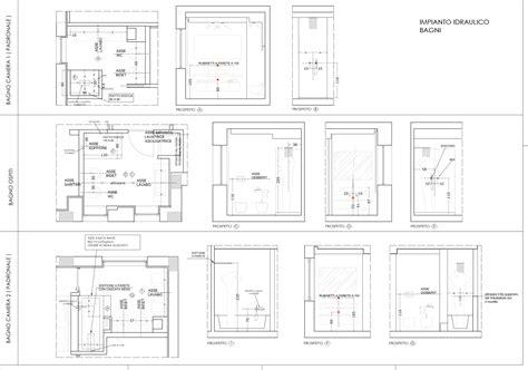 studio progettazione interni progetti di interni bd93 187 regardsdefemmes