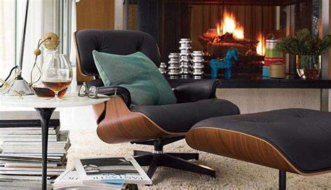 expensive chairs   world furniture living