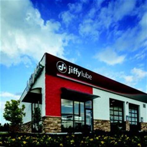 jiffy lube    reviews oil change stations  sw beaverton hillsdale hwy