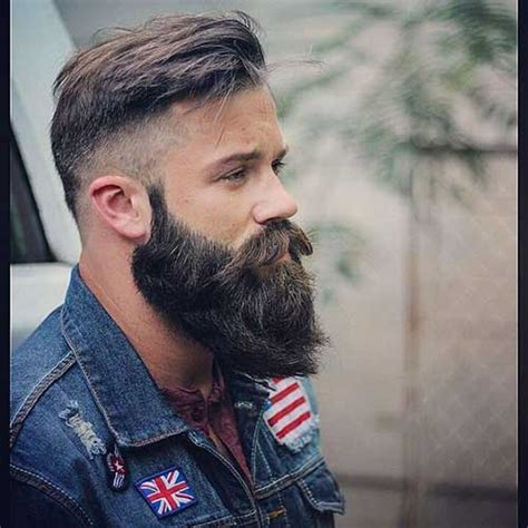names for guys hipster haircuts new hipster hairstyles for men mens hairstyles 2018