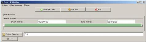 download mp3 cutter setup download free mp3 cutter setup exe free free mp3 cutter