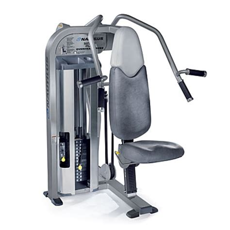 leg press machines calf raise machines leg extension 2016 car release date