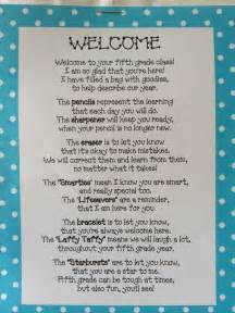 You can grab the poem here welcome back poem for back to school
