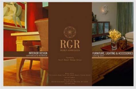 interior design inspiration websites 20 inspirational exles of interior design websites