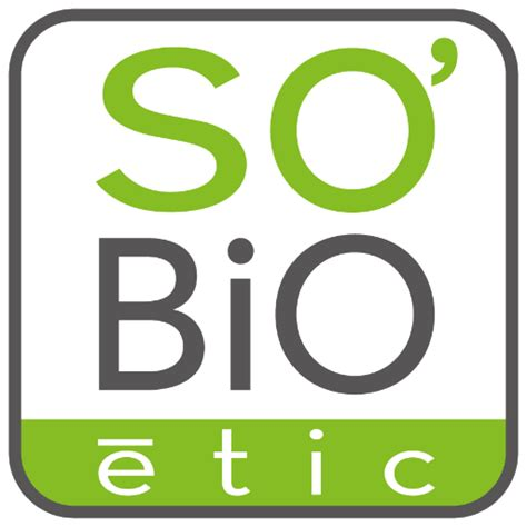 Www Bio so bio 233 tic sobioetic