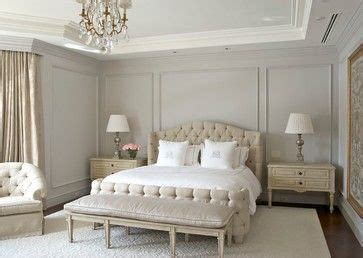 Bedroom Picture Frame Ideas by Best 25 Picture Frame Molding Ideas On