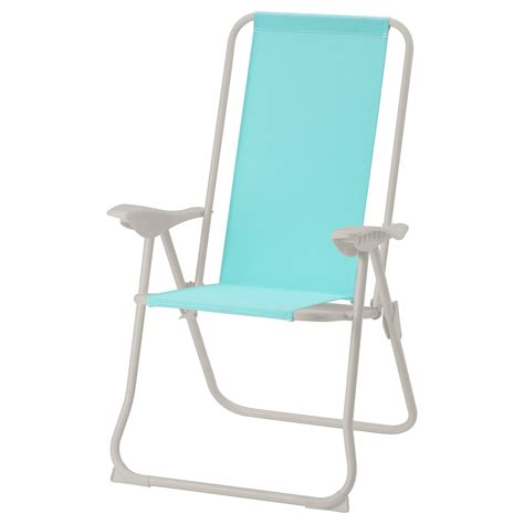 turquoise recliner chairs h 197 m 214 reclining chair turquoise ikea