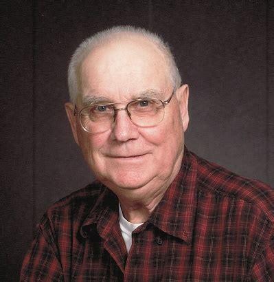 obituary for gordon quot buster quot ellestad guest book