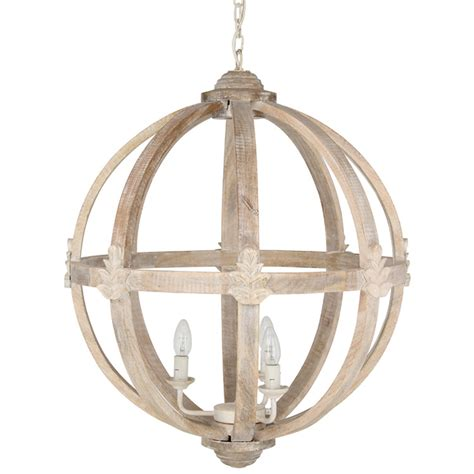 Wood Pendant Light Hicks And Hicks Dene Wood Pendant Light Hicks Hicks