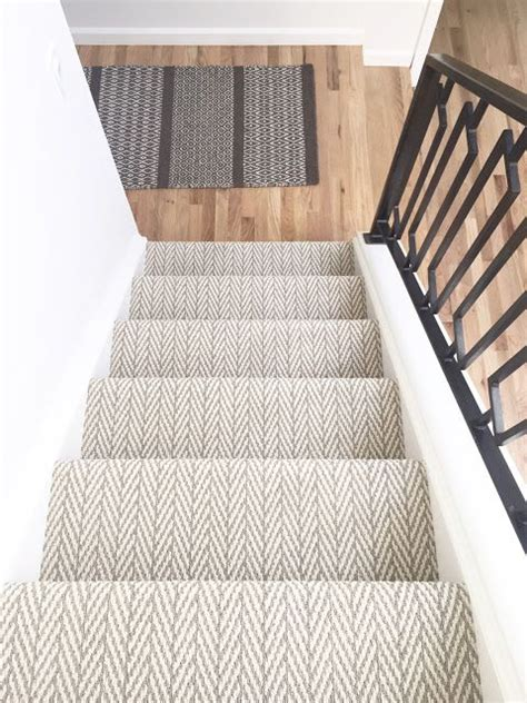 staircase rugs 1000 ideas about carpet stairs on stair runners carpet stairs and carpet on stairs