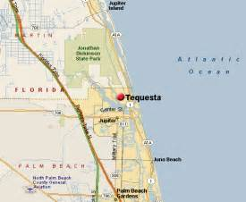 tequesta map related to real estate listings of homes for