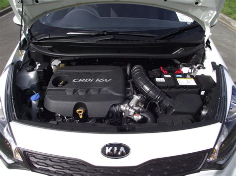 Kia Diesel Usa Kia Sorento Diesel Hybrid Kia 2014 Kia News Autos