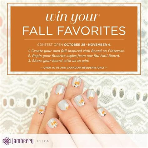 How Do You Find S Boards On 8 Best Images About Fall For Jamberry On Jamberry Juniors Thanksgiving